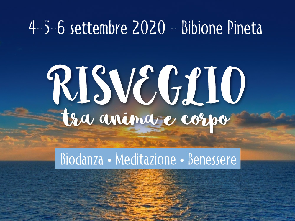 https://meditaedanza.com/wp-content/uploads/2020/07/EVENTO-BIBIONE-MEDITARE-1.jpg