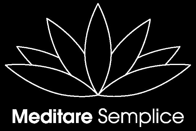 https://meditaedanza.com/wp-content/uploads/2020/07/logo-meditare-semplice-640x427.png