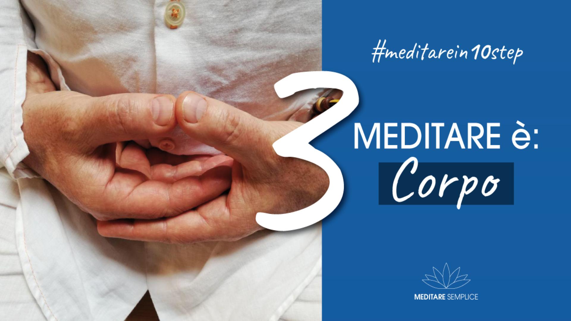 https://meditaedanza.com/wp-content/uploads/2020/09/3-meditare-ä-corpo.png