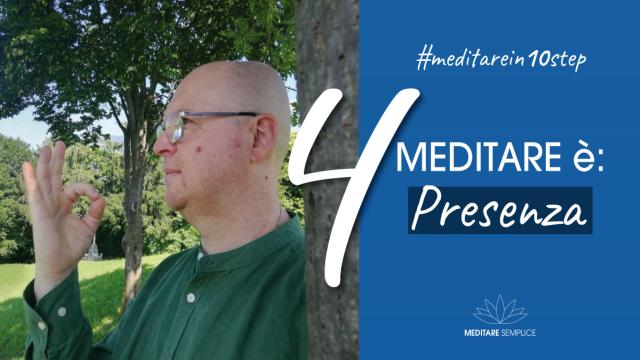 https://meditaedanza.com/wp-content/uploads/2020/09/4-meditare-ä-presenza-640x360.png