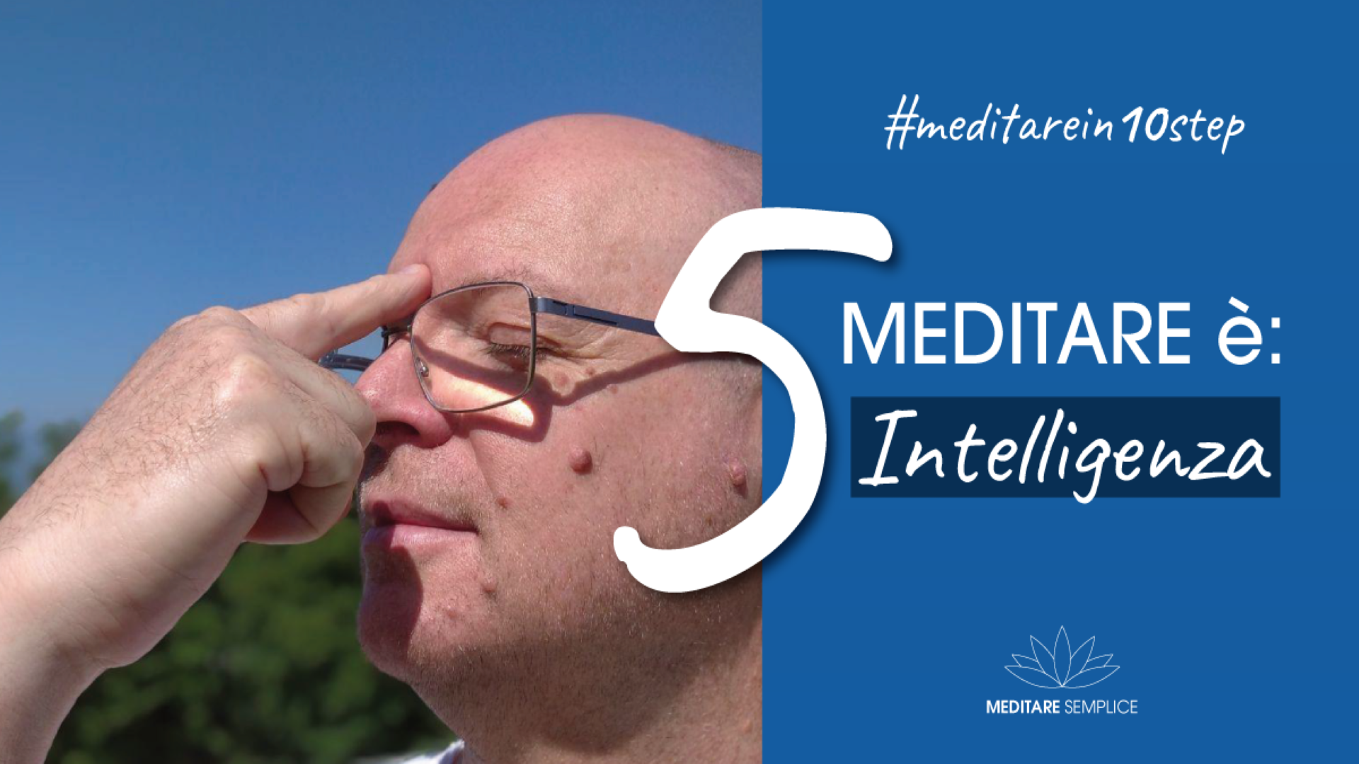 https://meditaedanza.com/wp-content/uploads/2020/09/5-meditare-ä-intelligenza-foto.png