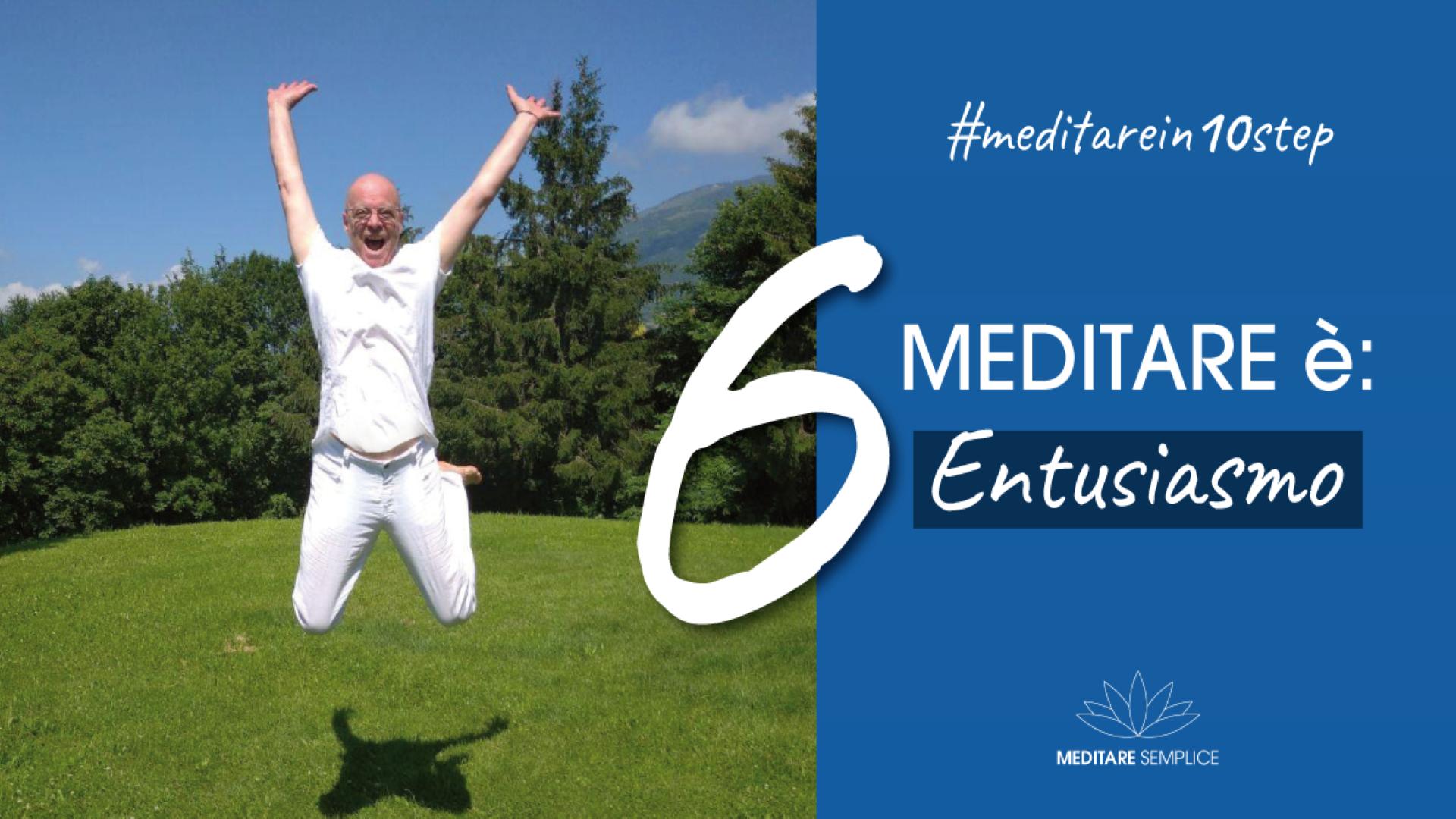 https://meditaedanza.com/wp-content/uploads/2020/09/6-entusiasmo-immagine.png