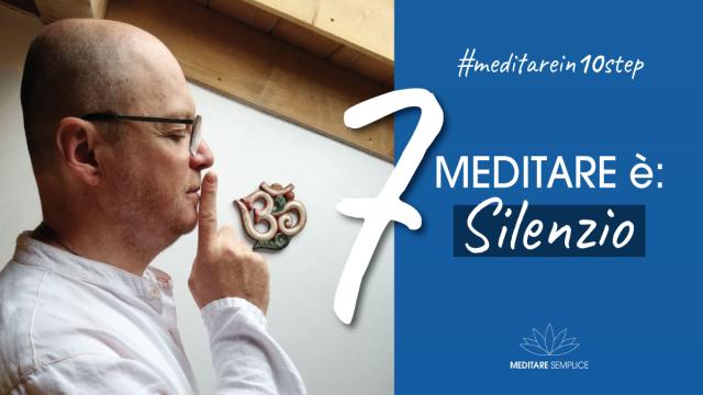 https://meditaedanza.com/wp-content/uploads/2020/09/7-foto-step-silenzio-640x360.png