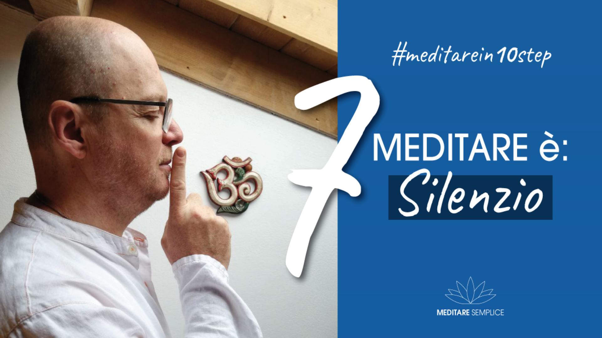 https://meditaedanza.com/wp-content/uploads/2020/09/7-foto-step-silenzio.png