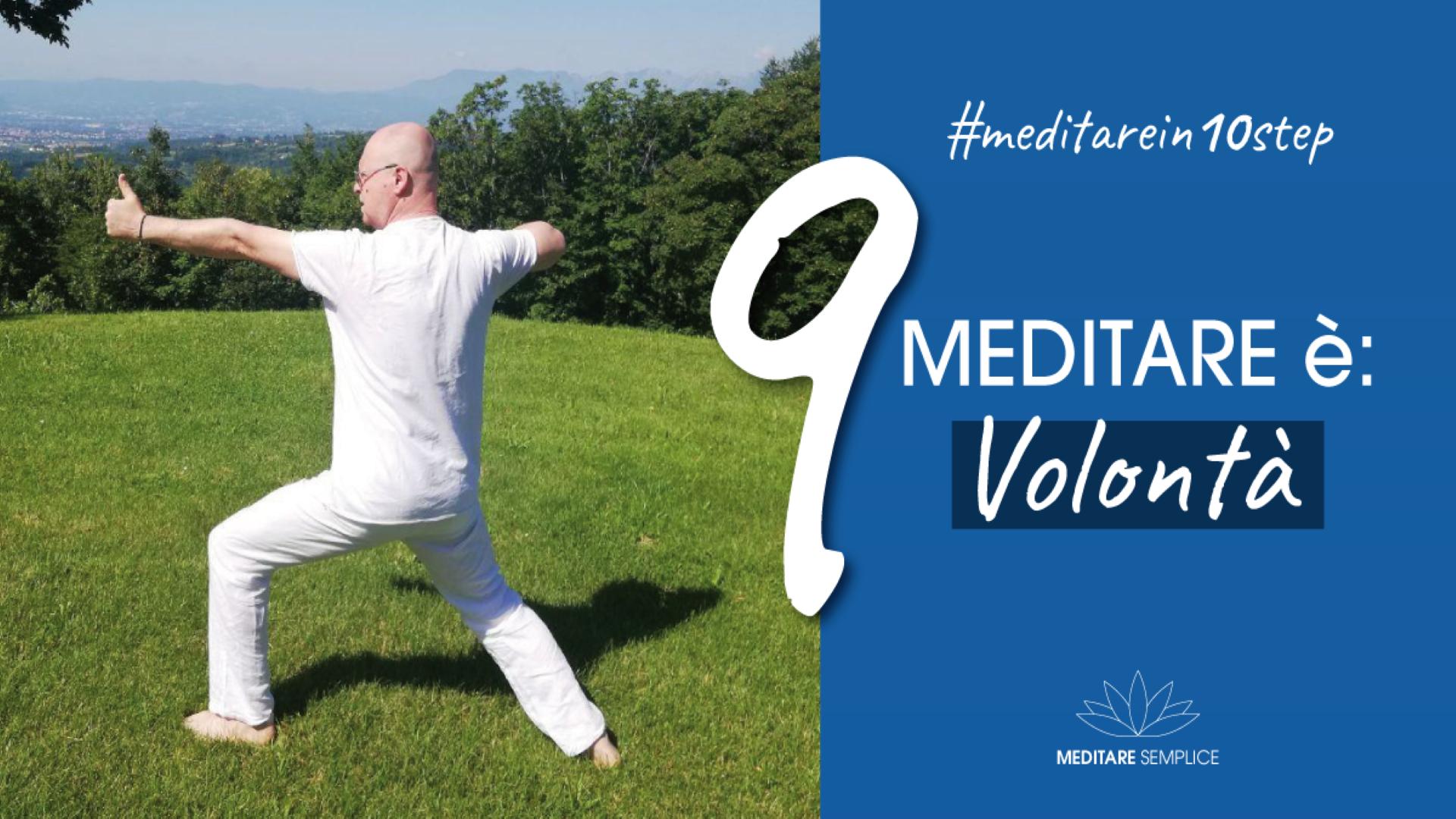 https://meditaedanza.com/wp-content/uploads/2020/09/9-foto-volontÖ.png