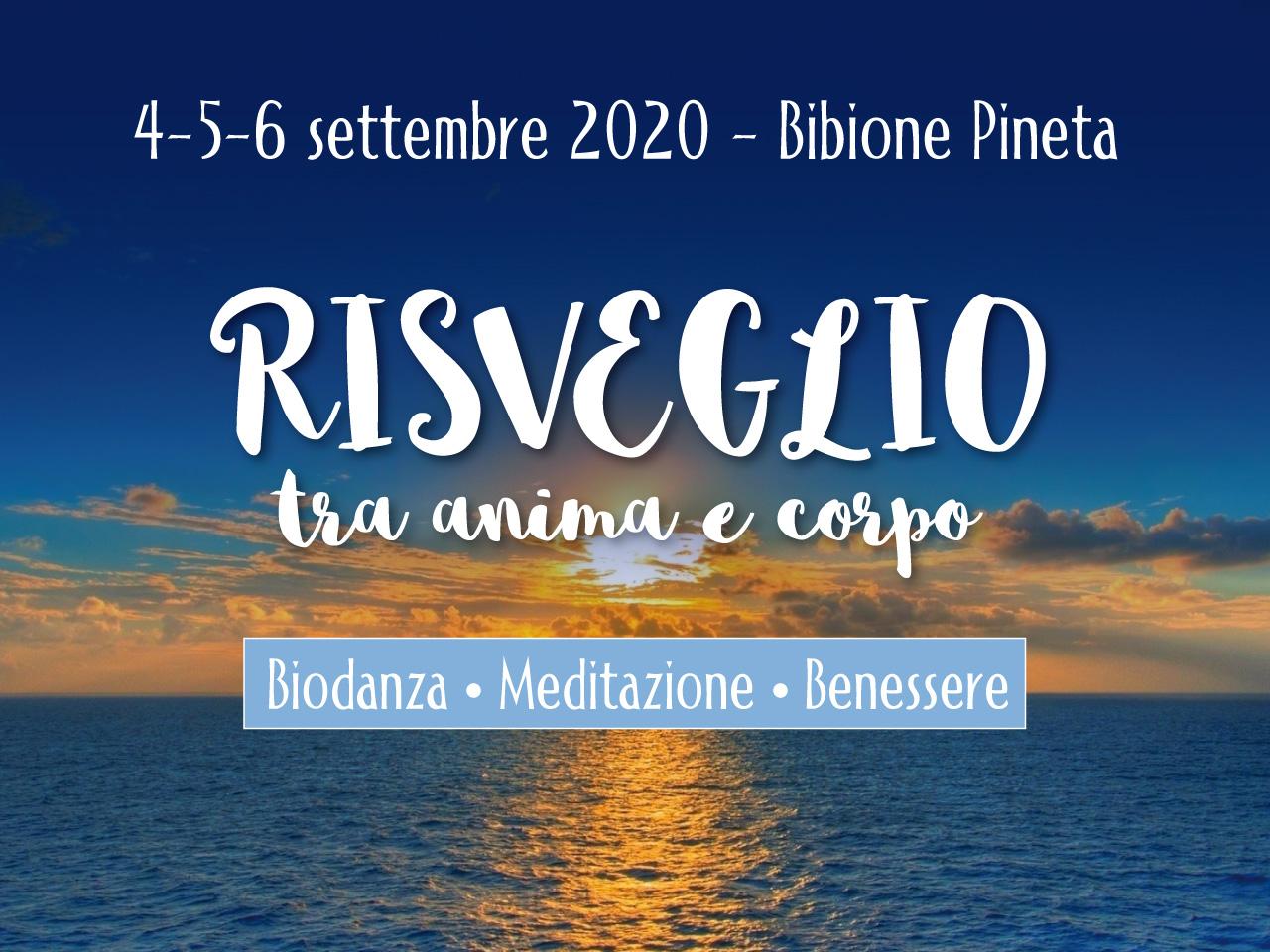 https://meditaedanza.com/wp-content/uploads/2020/09/eventi-sitoweb-1280x960-1.jpg