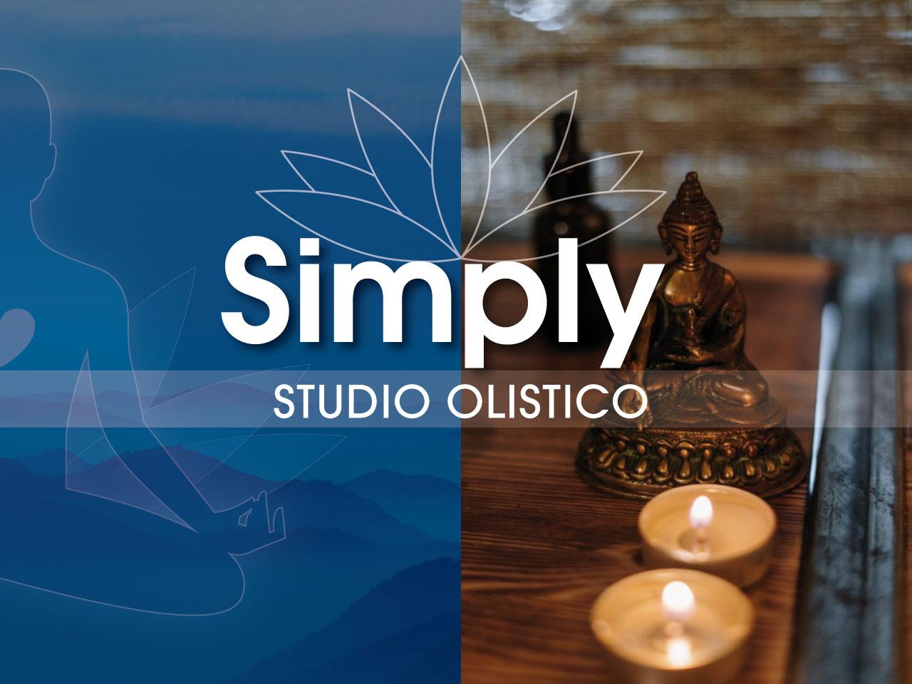 https://meditaedanza.com/wp-content/uploads/2020/11/STUDIO-OLISTICO-VICENZA.jpg