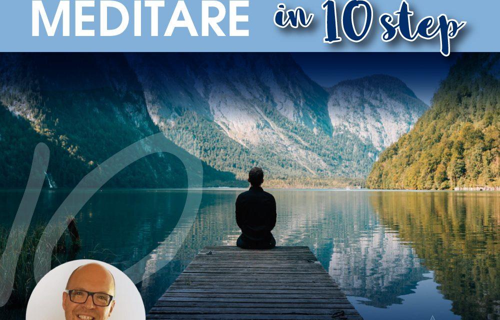 https://meditaedanza.com/wp-content/uploads/2020/11/corso-10-step-1000x640.jpg