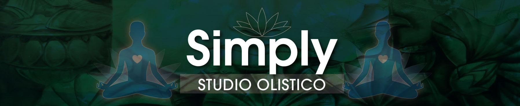 https://meditaedanza.com/wp-content/uploads/2020/11/header-studio-olistico.jpg