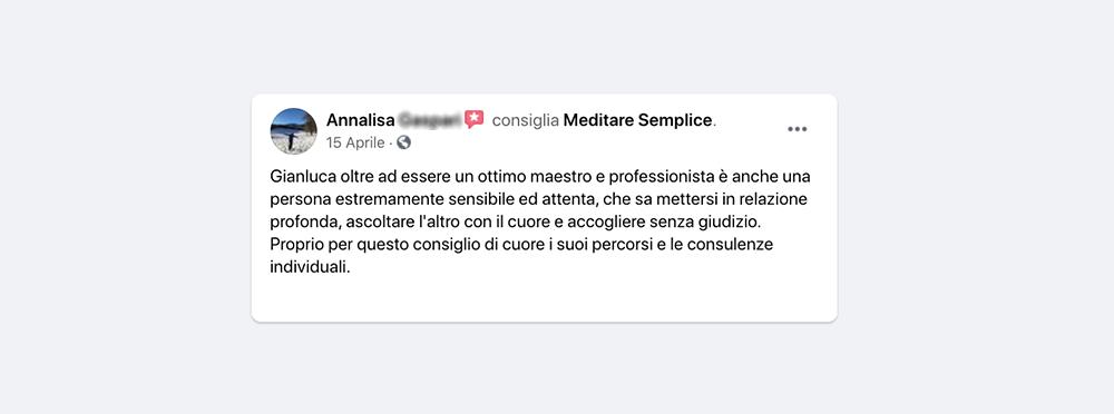 https://meditaedanza.com/wp-content/uploads/2020/12/annalisa.png