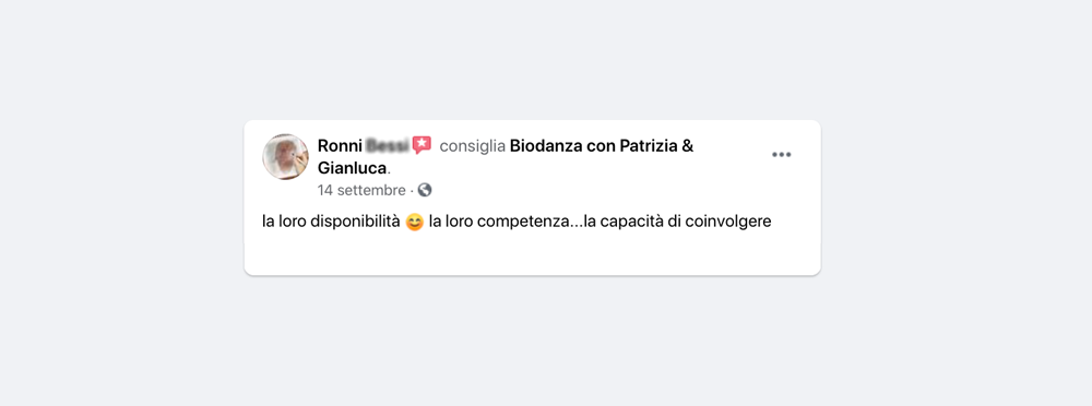 https://meditaedanza.com/wp-content/uploads/2020/12/bessi.png