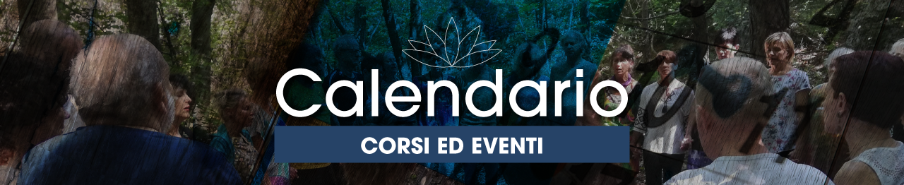 https://meditaedanza.com/wp-content/uploads/2020/12/calendario-eventi-meditare-semplice-1.png