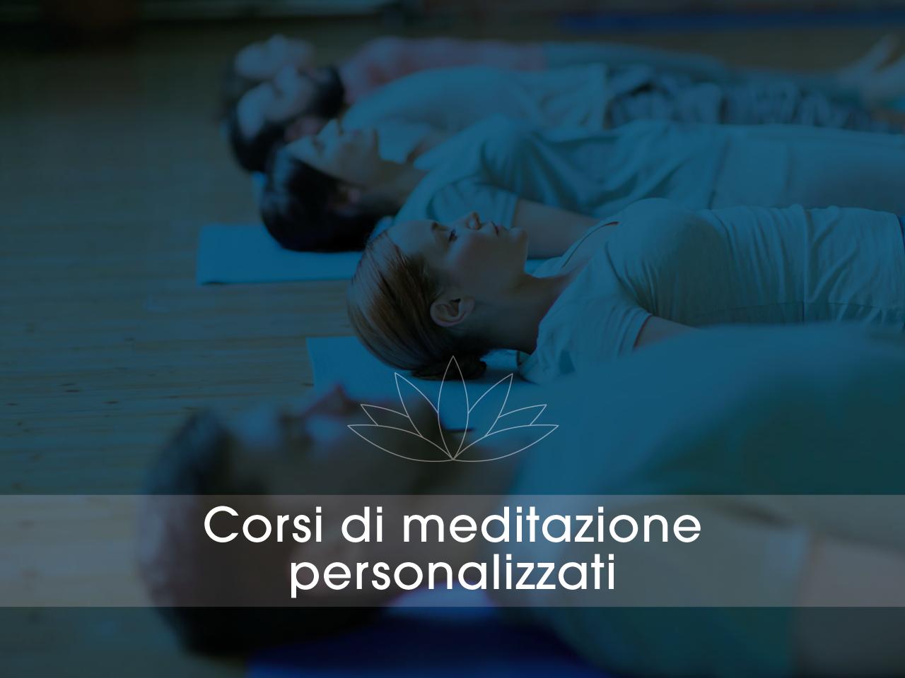 https://meditaedanza.com/wp-content/uploads/2020/12/corsi-personalizzati-gruppi-meditazione-2.png