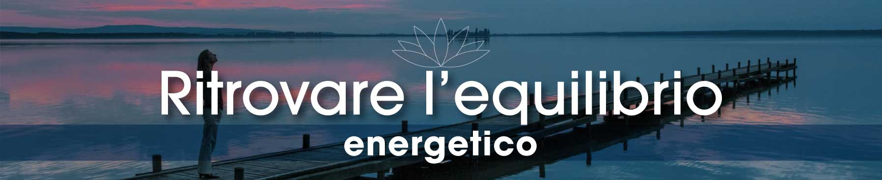 https://meditaedanza.com/wp-content/uploads/2020/12/equilibrio-energetico.jpg
