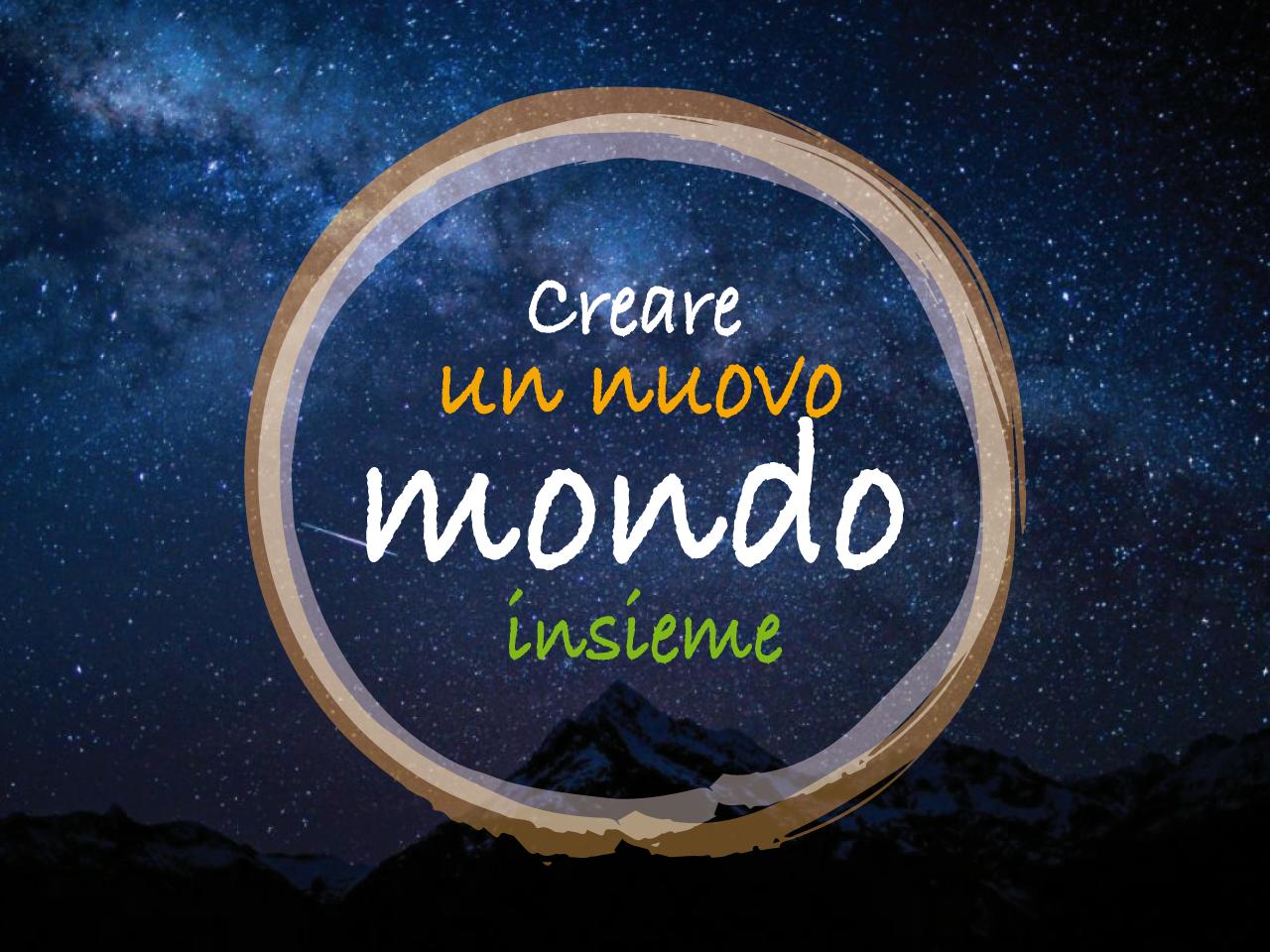 https://meditaedanza.com/wp-content/uploads/2020/12/evento-meditativo-online.png