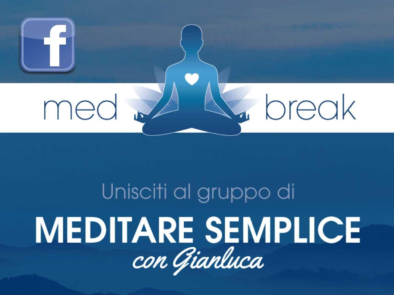 https://meditaedanza.com/wp-content/uploads/2020/12/gruppo-meditazione-facebook.jpg