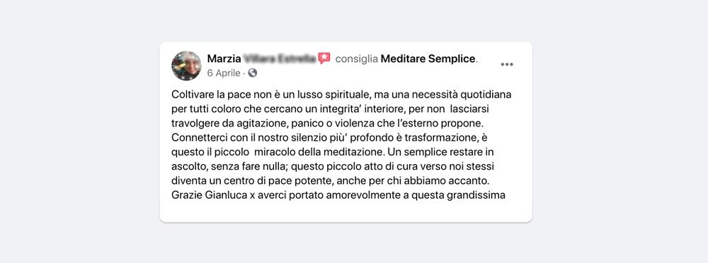 https://meditaedanza.com/wp-content/uploads/2020/12/marzia.png