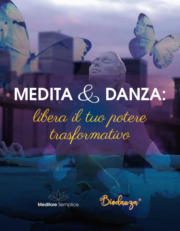 https://meditaedanza.com/wp-content/uploads/2020/12/medita-danza-articolo.png