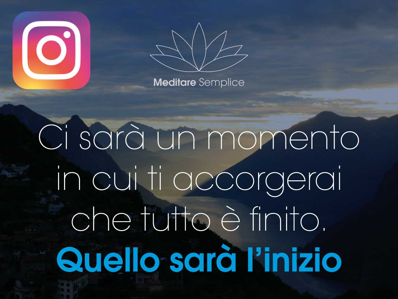 https://meditaedanza.com/wp-content/uploads/2020/12/meditare-instagram.jpg