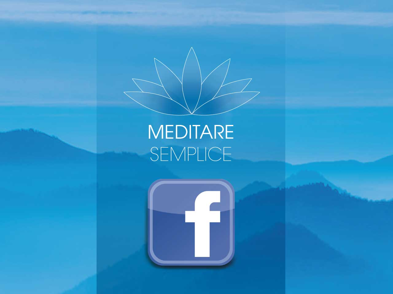 https://meditaedanza.com/wp-content/uploads/2020/12/meditare-semplice-facebook.jpg