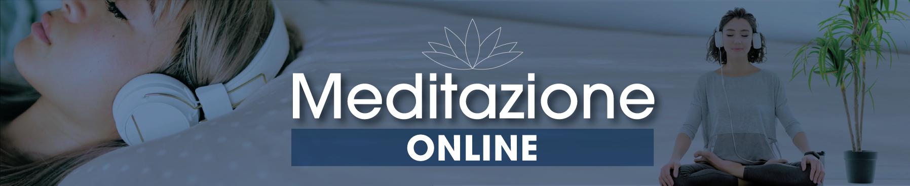 https://meditaedanza.com/wp-content/uploads/2020/12/meditazione-online-header.png