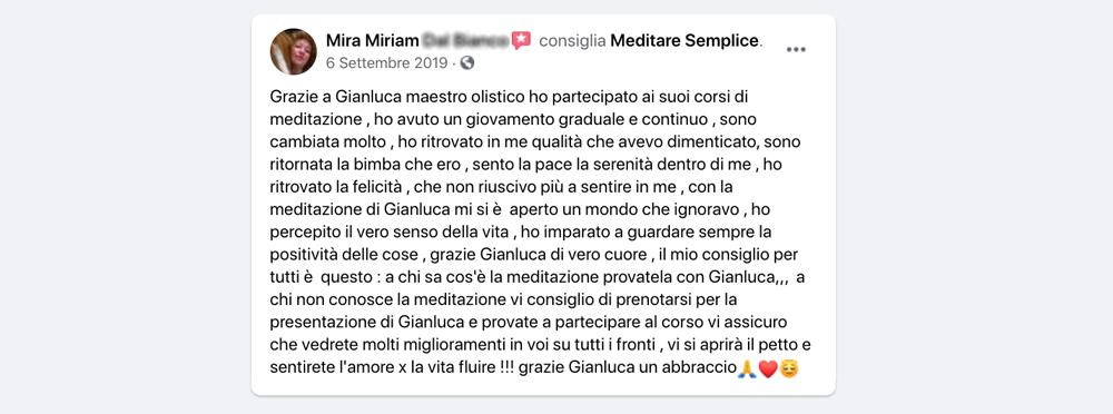 https://meditaedanza.com/wp-content/uploads/2020/12/miriam-1.png