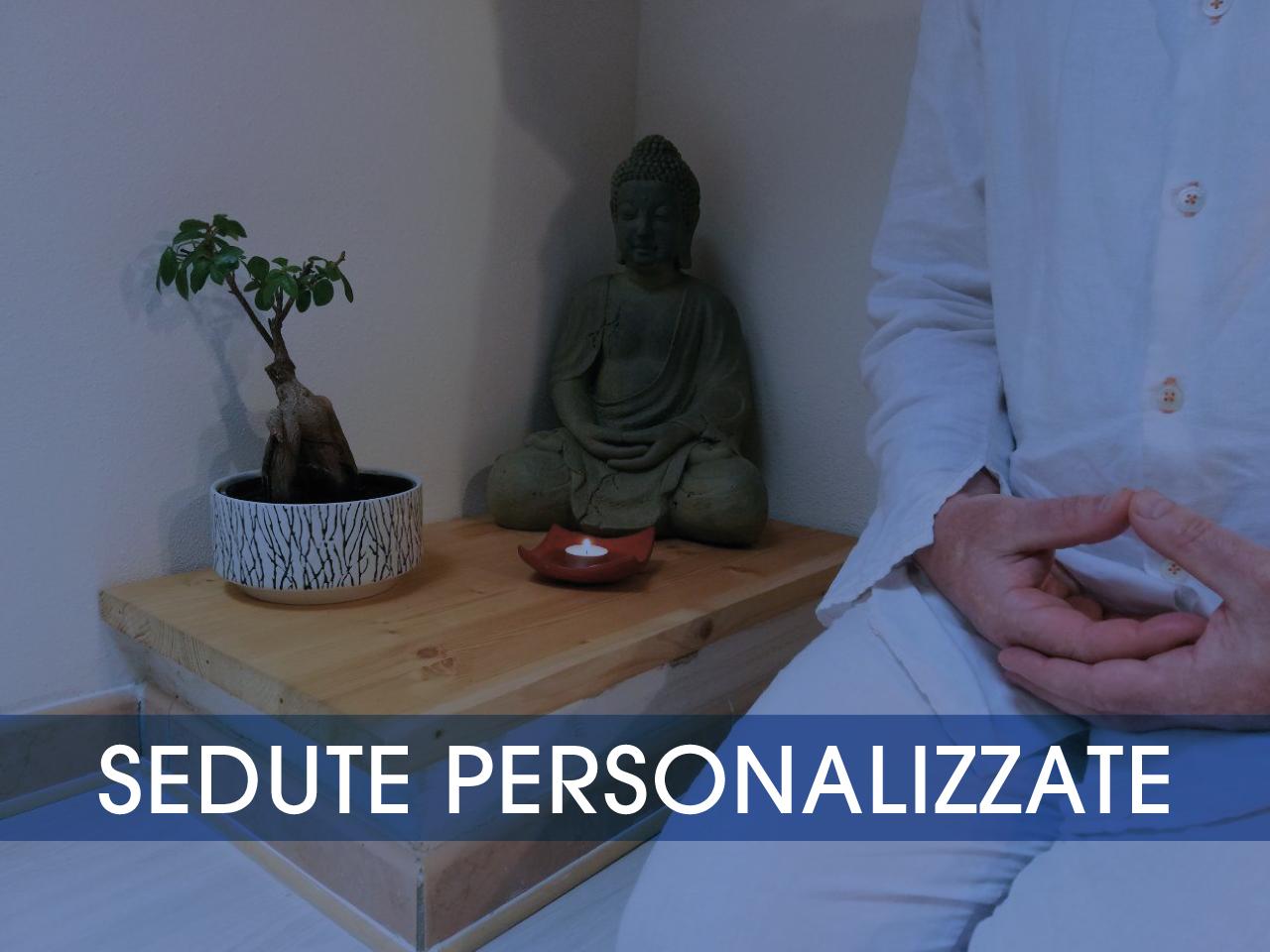 https://meditaedanza.com/wp-content/uploads/2020/12/sedute-personalizzate.jpg