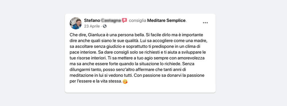 https://meditaedanza.com/wp-content/uploads/2020/12/stefano.png