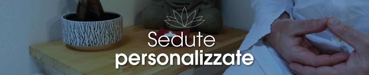 https://meditaedanza.com/wp-content/uploads/2020/12/testata-sedute-personalizzate.png